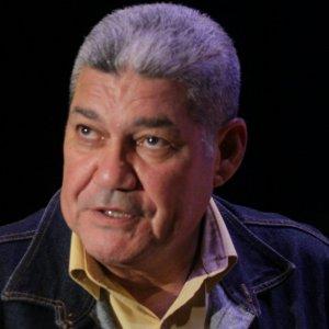 Venezuela Wants to Improve Economy