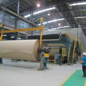 Vietnam FDI Rises 40.5%