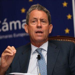 WB Plans $2b Green Bonds for Peru