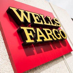 Wells Fargo Loses Steam