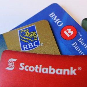Will Canada Tighten Monetary Policy?