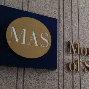 Singapore CB Wary of Subdued Inflation, Weak Labor Market
