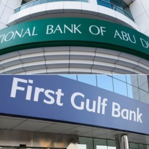 Abu Dhabi Lenders Create UAE's Largest Bank
