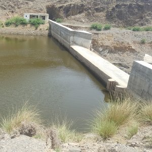 ADB-Funded Pakistan Projects Mired in Problems