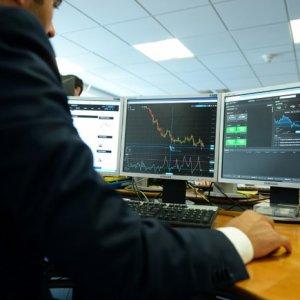 American Investors Behind Europe Firms