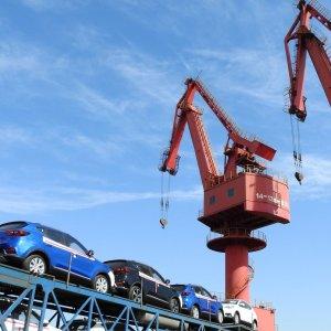 Asean Concerns Rise Over Trade War Impact