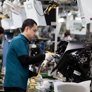 Asia Faces Highest-Risk Q3