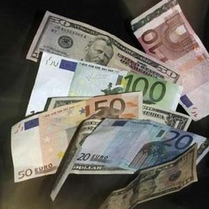 Asia More Comfortable With Gaining Currencies