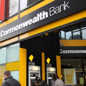 Australia's most profitable bank pays some of the lowest wages in the banking sector.