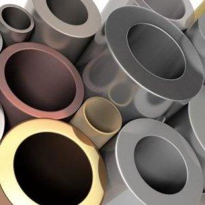 Base metals remain vulnerable to market factors.