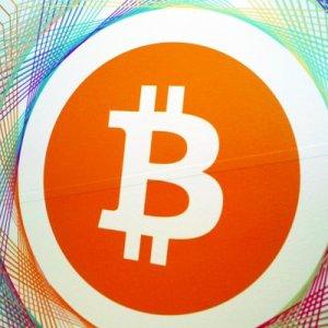 Bitcoin at New Record High