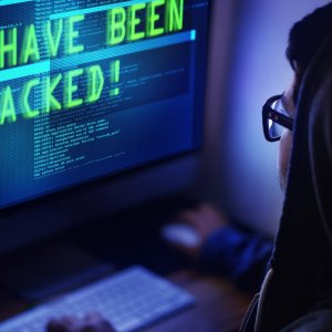 Bithumb Hacked, $32m in Cryptocurrency Stolen