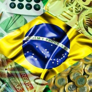 Brazil Factory Output Remains Steady
