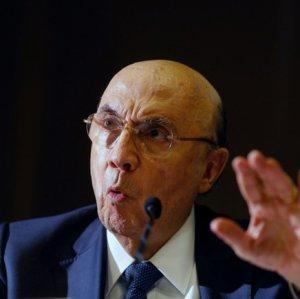 Brazil Raises Deficit Ceiling