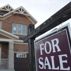 Canada May Hike Rates