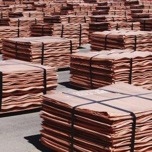 Chile Faces Economic Downgrade