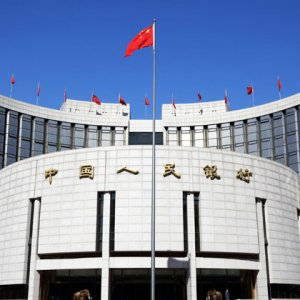 China Tightens Grip on Yuan