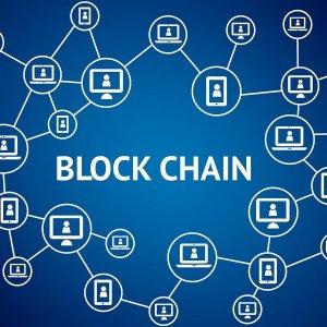 Crypto Bubble and the Blockchain Idea