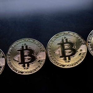 Crypto Exchange Offers Bounty for Hacker Tip-Offs
