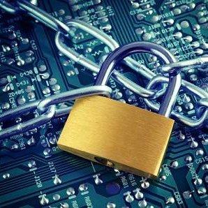 Cybercrime Cost Global Economy $450 Billion