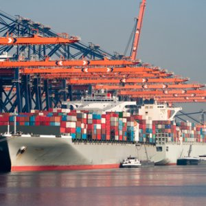 Dutch Trade Surplus Grows to $56 Billion