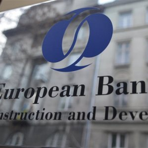 EBRD Plans More Uzbek Projects