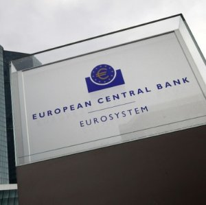 ECB Weighs Further Small Step Toward Stimulus Exit