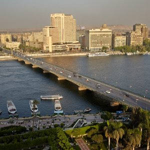 Egypt Focusing on Private Investments