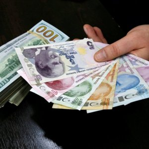 Emerging FX Poised for Biggest Weekly Losses