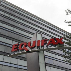The Equifax data breach is not the largest on record but could be the most damaging because of the sensitive nature of the information held by the credit reporting agency.