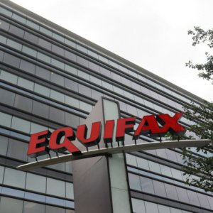 Equifax Massive Hack Has a Tiny Silver Lining