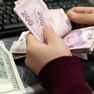 Erdogan Again Condemns High Interest Rates
