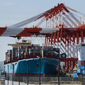 EU, Japan to Sign Free Trade Deal