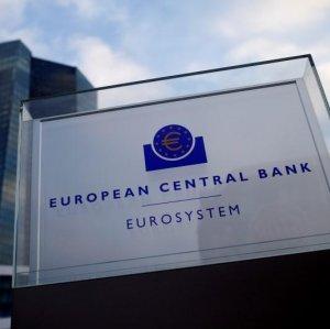 Eurozone Bank Lending Picks Up Pace