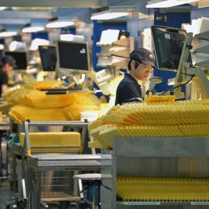 Fears About Protectionism Heightens in Singapore
