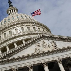 Final Tax Bill Slashes US Corporate Rate