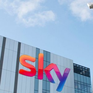Fox to Buy Sky for $32.5 Billion