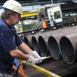 German Business Powering Ahead
