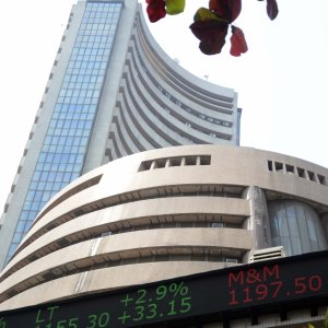 Bombay Stock Exchange has been enjoying an increase in new company listings, as India overtook China  in the number of listings in the first quarter of 2018.