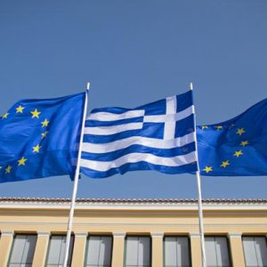 The Greek government has agreed to reduce pensions in 2019 and lower tax breaks in 2020.