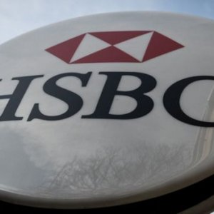 HSBC Will Pay $101m to US  in Settlement
