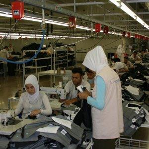 IMF Raises Turkey Growth Forecast