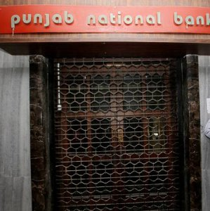 PNB fraud of $1.8 billion is considered as the biggest bank fraud of its kind in Asia's third-largest economy.