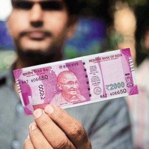 India Demonetization Effect Transitory, UN Expert Says