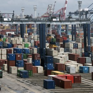 Indonesia Criticizes Trump's Protectionist Policies
