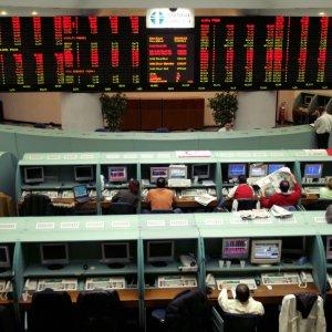 Investors Shying Away From Turkey