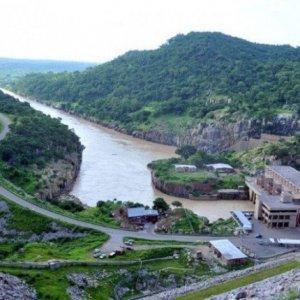 Global Investors Target Zimbabwe Energy Sector