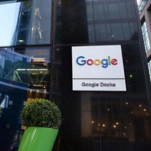 Ireland  a Magnet for US Tech Firms