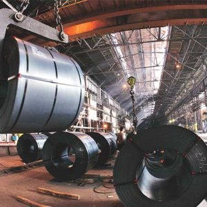 Japan May Take India to WTO Over Steel Dispute
