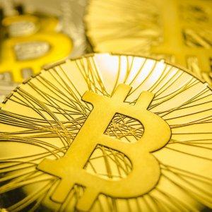 Japan Leads Bitcoin Market